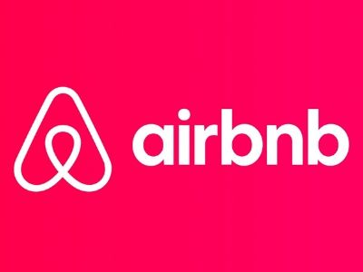 AirBnB ICS Group Security Ireland