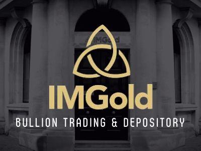 IM Gold Bullion And Deposit ICS Group Security Ireland