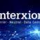 Interxion ICS Group Security Ireland