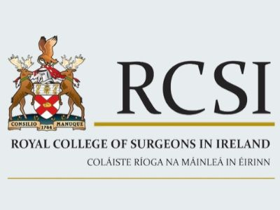 oyal College Of Surgeons Ireland ICS Group Security