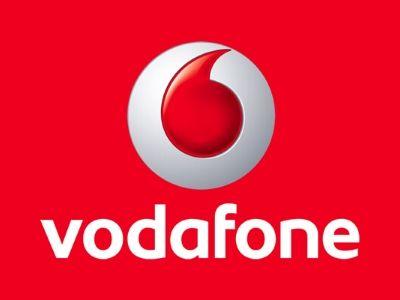 Vodafone ICS Group Security Ireland