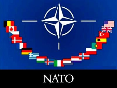 NATo ICS Group Security Ireland