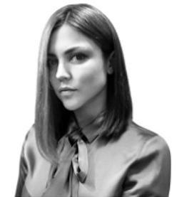Elena Gallotta