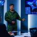 ICS Group Services Page Banner Government-Military-NATO Security