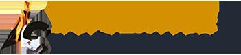 ICS-logo-medium