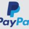 PayPal ICS Group Security Ireland
