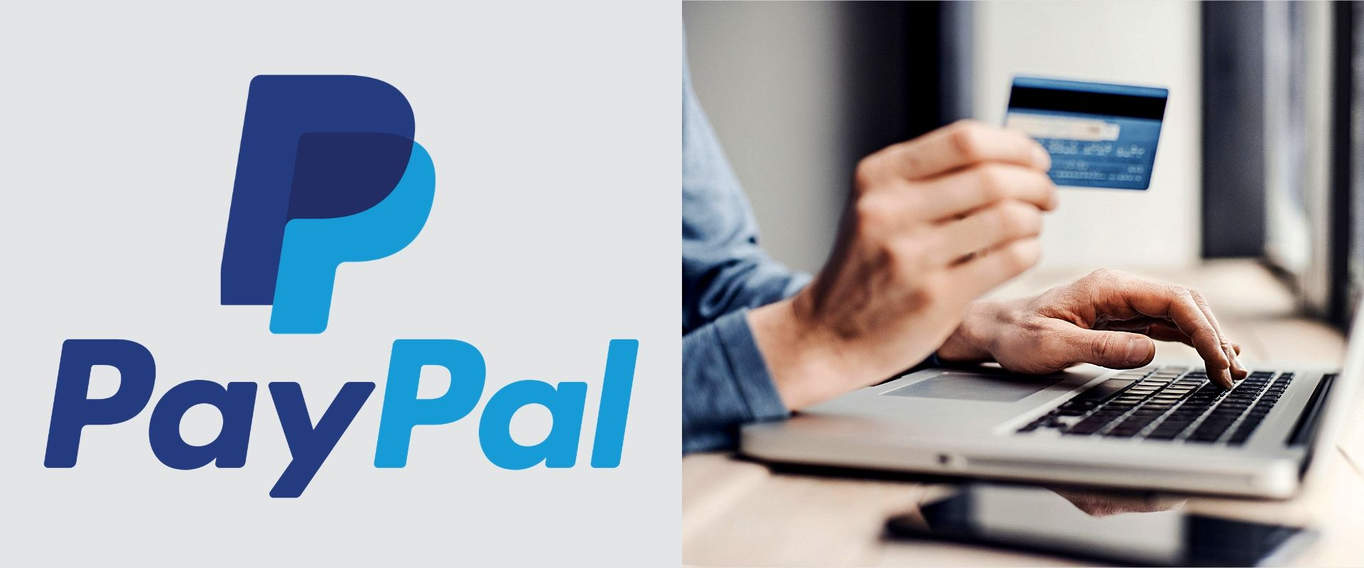 PayPal ICS Group Security Ireland Page Banner