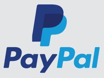 PayPal ICS Group Security Ireland