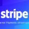 Stripe ICS Group Security Ireland